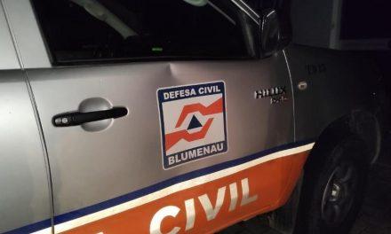 Equipe de força-tarefa contra a covid é agredida em SC durante fiscalização