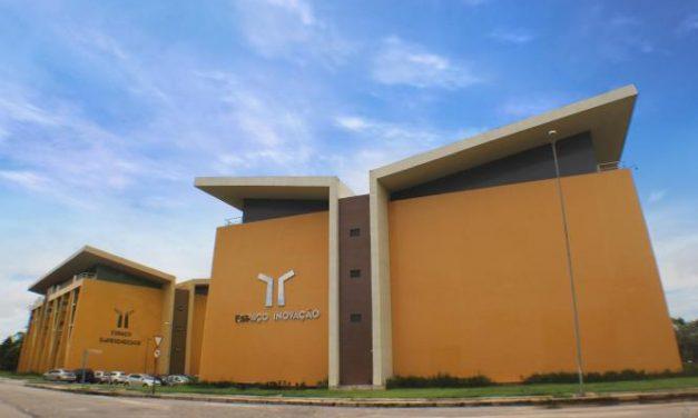PCT Guamá inicia comemoração pelos 10 anos de funcionamento com live sobre inovação