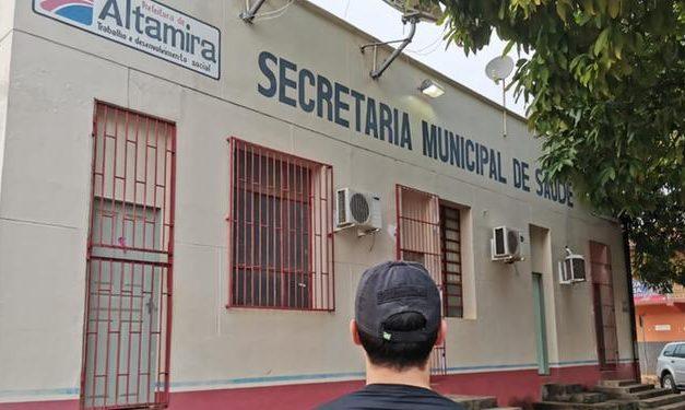 PF cumpre mandados de prisão em Belém e Altamira contra empresários que fraudavam licitações