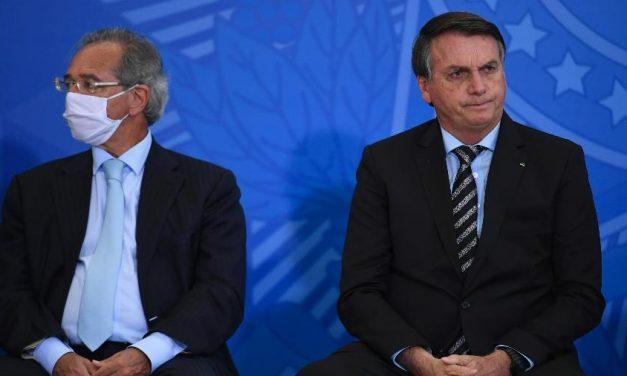 Após 2 anos, governo Bolsonaro colocou de lado promessas de campanha