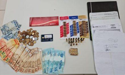 Polícia de PE cumpre 23 mandados de prisão de suspeitos de tráfico e lavagem de dinheiro em 6 estados e bloqueia R$ 514 milhões