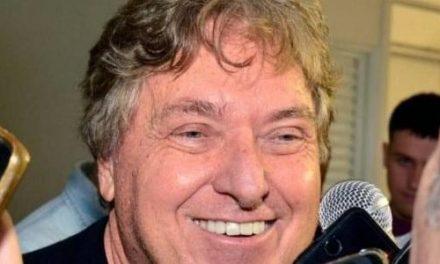 Filho do dono de megaloja brasileira é acusado de estuprar 14 mulheres
