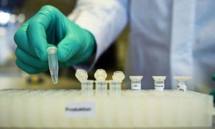 Vacinação começa em janeiro no Pará, reafirma Helder Barbalho