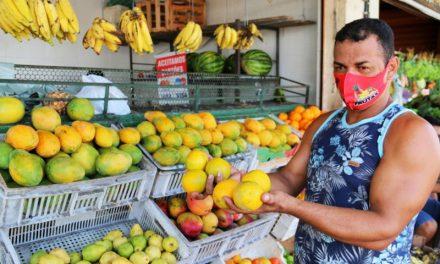 Abertura de empresas cresce, enquanto fechamento recua no Pará