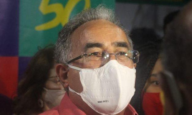 Ex-secretário de Zenaldo e candidata em Ananindeua são alguns dos nomes da gestão Edmilson