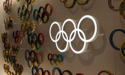 Eventos adiados, vagas em aberto: saiba como está a classificação para as Olimpíadas de Tóquio