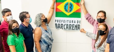Vila do Conde ganha nova escola de ensino infantil