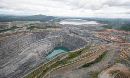 Pará recebe parcela de R$ 312 milhões de ressarcimentos da Lei Kandir