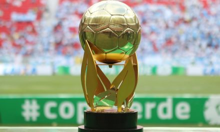 Copa Verde 2020: representantes do Pará conhecem data de estreia na competição regional