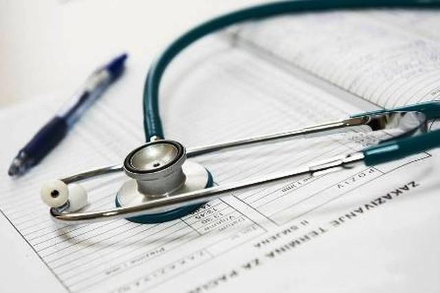 Entenda como será a cobrança dos reajustes retroativos de planos de saúde