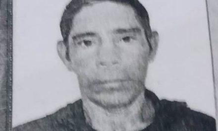 Identificado o homem morre atropelado na BR-308 na comunidade do Patal em Augusto Corrêa