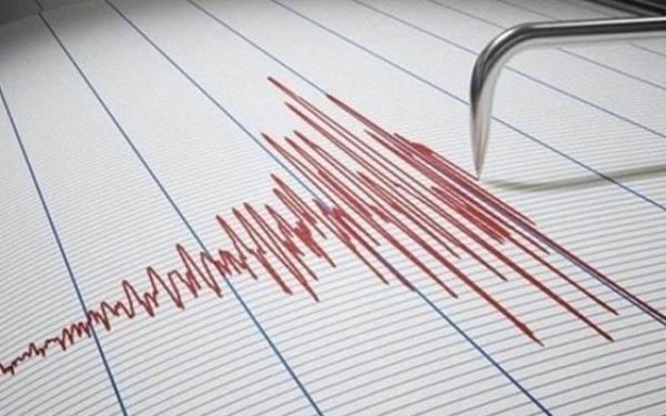 Terremotos atingem Argentina e Chile