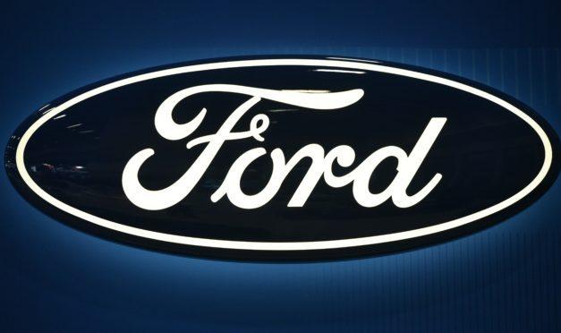 Ford fecha fábricas no Brasil: veja perguntas e respostas