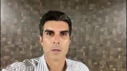 Governador do Pará fecha divisa com Amazonas para conter avanço da Covid-19; medida vale para embarcações