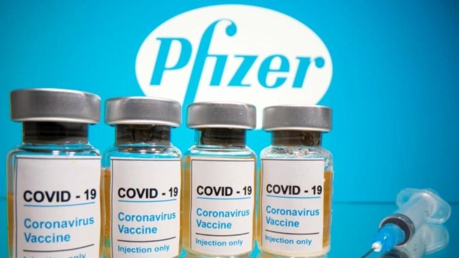França começa a vacinar maiores de 75 anos contra covid-19