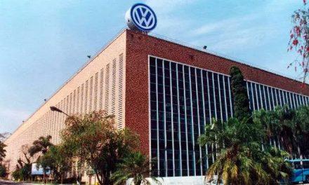 MPF homologa fim de inquérito sobre ação da Volkswagen na ditadura