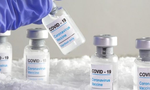 Falta de matéria-prima para vacinas ameaça atrasar imunização no Brasil