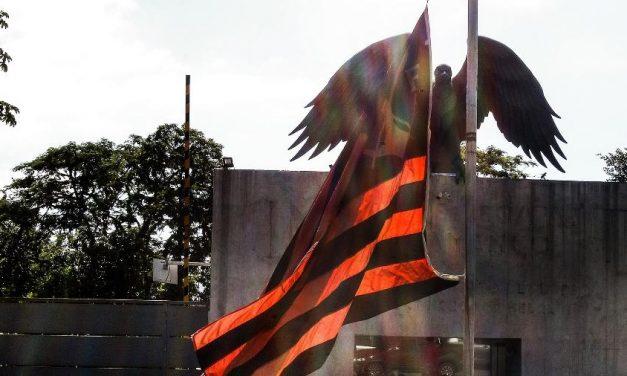 Justiça recebe denúncia, e Bandeira e outros 10 viram réus em caso do Ninho