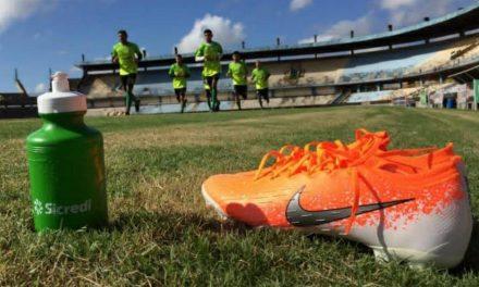 Tapajós tem até o dia 1º de fevereiro para enviar à FPF laudos do Estádio Colosso do Tapajós