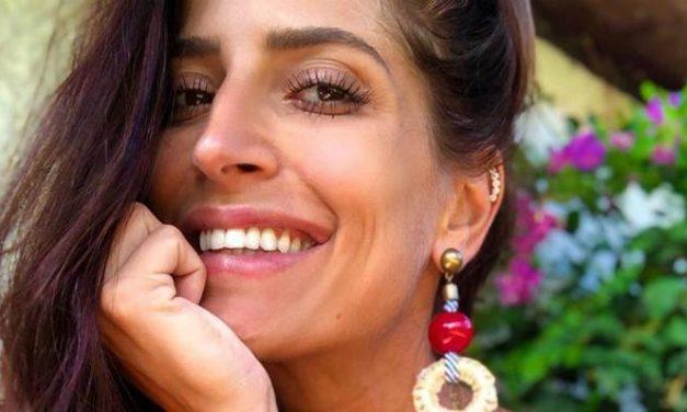 Record convoca ex-contratada da Globo para novela bíblica