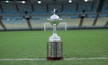 Conmebol confirma premiação recorde e final da Libertadores para 191 países