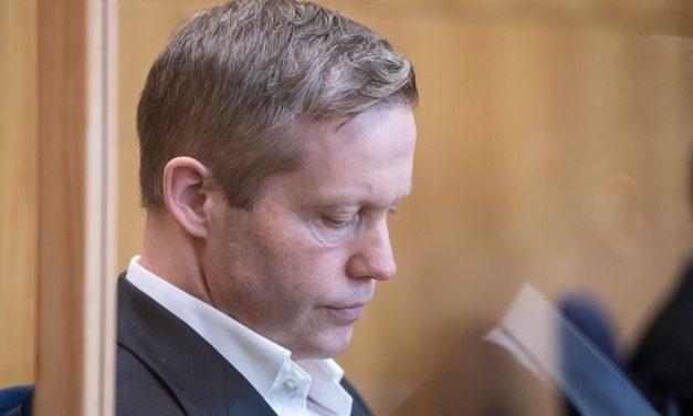 Neonazista é condenado à prisão perpétua na Alemanha por morte de político pró-imigrantes