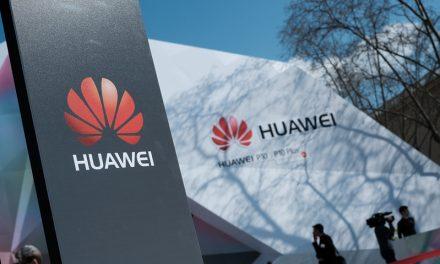 Portaria com regras para o 5G não restringe Huawei e prevê rede segura exclusiva para o governo