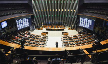Eleição na Câmara: candidatos a presidente são alvos de processos na Justiça e investigações; confira