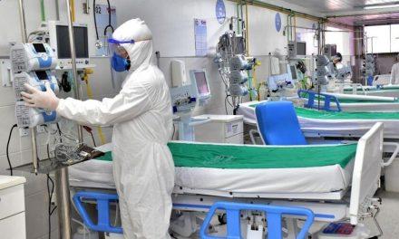 Itália: médico suspeito de matar pacientes com Covid para liberar leitos é preso