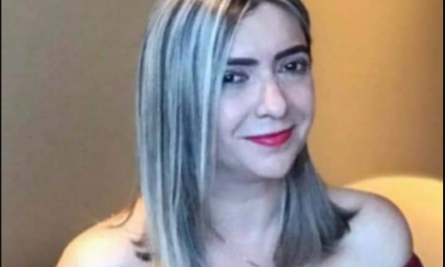 Morre Shirley de Moraes, ex-vocalista da banda Acordalice, vítima de covid-19