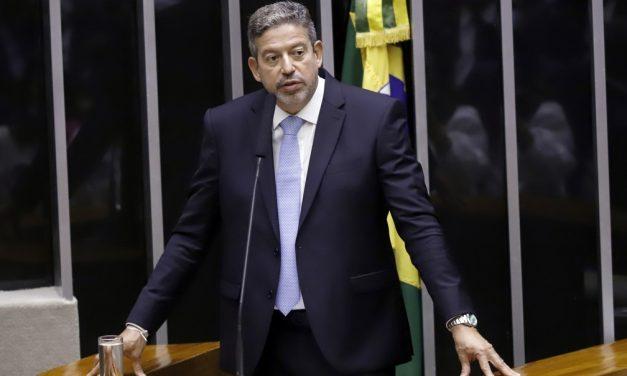 Arthur Lira: saiba quem é e como pensa o novo presidente da Câmara