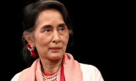 Deputados de Mianmar estão em prisão domiciliar