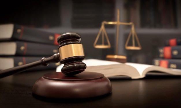 Máfia da merenda: MPF denuncia pivô do caso por fraude a licitações