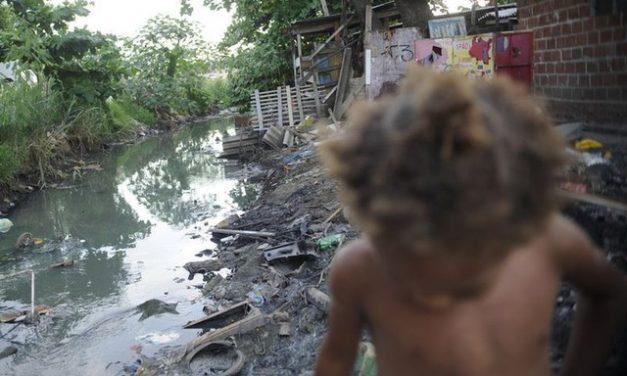Com fim do Auxílio Emergencial, Brasil tem 2 milhões de novos pobres só em janeiro