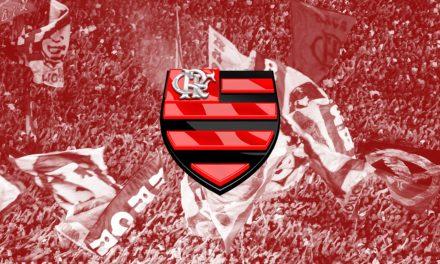 Com Gerson, Flamengo divulga os relacionados para enfrentar o Bragantino