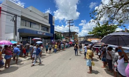 Oito capitais criaram versão municipal do Auxílio Emergencial; apenas duas ainda pagam o benefício