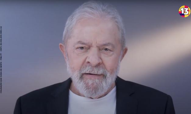 Usar mensagens da Lava Jato como prova é próxima batalha de Lula no STF
