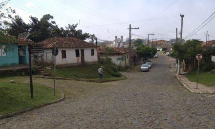 Turismo em Minas Gerais tenta reagir às perdas bilionárias provocadas pela pandemia