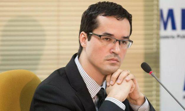 Lava Jato antecipou delatores da Odebrecht a MP da Suíça, indicam mensagens