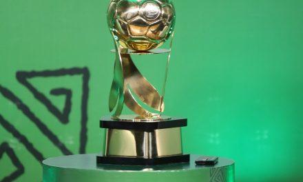 Copa Verde define semifinalistas; campeão será inédito