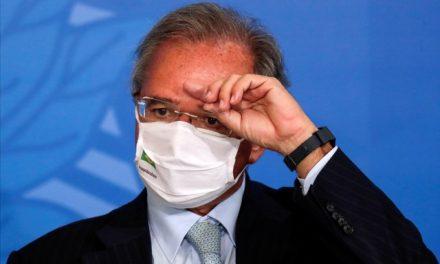 Parlamentares cobram recriação do Ministério do Planejamento; Bolsonaro sinaliza blindagem a Guedes