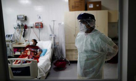 Argentina aprova a vacina do laboratório indiano Serum Institute em caráter de emergência