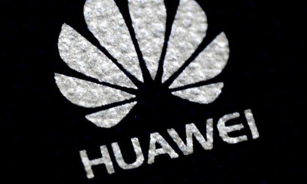 """Após sanções de Trump, fundador da Huawei pede """"abertura"""" para governo Biden"""