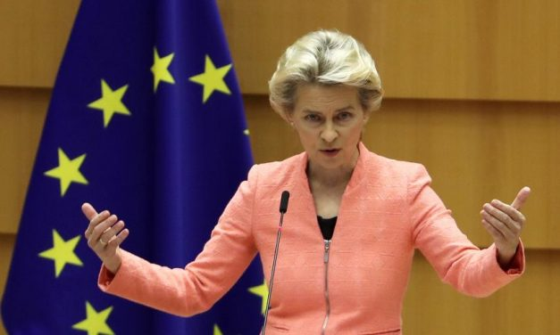 Pressionada, União Europeia se concentra na produção em larga escala de vacinas