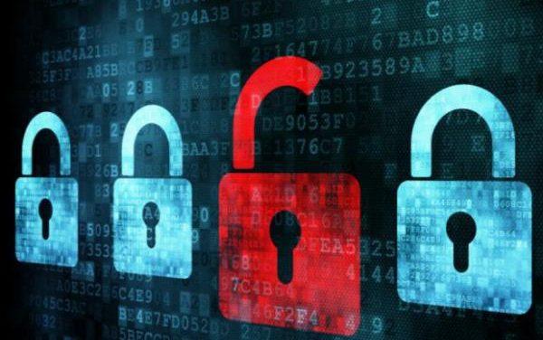 Autoridade Nacional de Proteção de Dados diz que investigará vazamento de informações de brasileiros