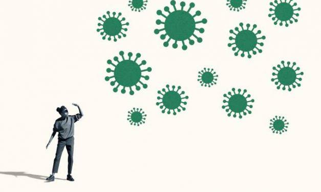 Sintomas da 'Covid longa' atingem até 80% dos infectados; entenda o que é e conheça 55 efeitos de longo prazo