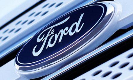 Como está a situação da Ford no Brasil um mês após fechar fábricas