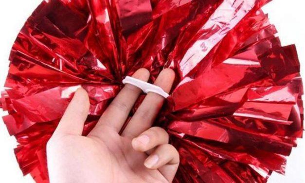 Tribunal de Justiça condena shopping em São Paulo que barrou drag queens