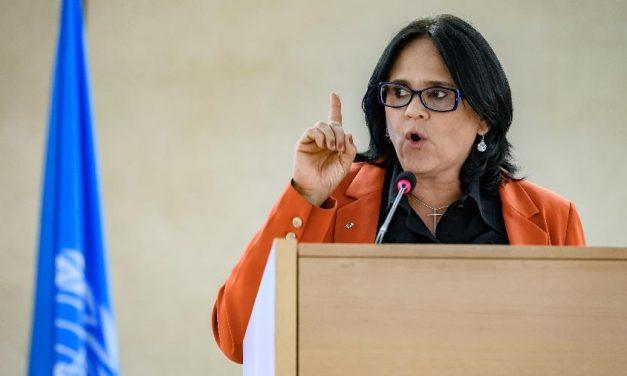 """Governo Bolsonaro será alvo de """"tsunami"""" de denúncias internacionais na ONU"""