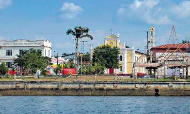 Prefeitura de Moju cancela feriado e pontos facultativos de carnaval nos órgãos municipais